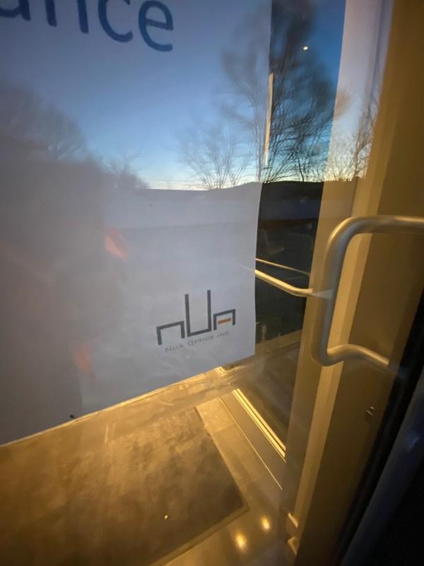 Nua Office Inc. 2 WWBIA DIR 20210495 768x1024