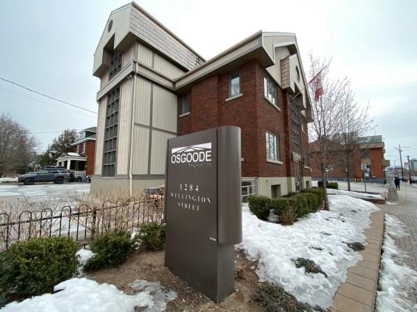 Osgoode Properties WWBIA DIR 20210220 768x576
