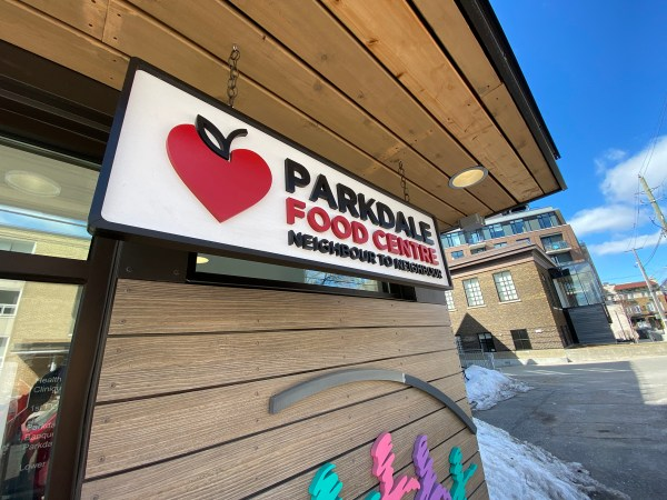 Parkdale Food Centre WWBIA DIR 20210320 768x576