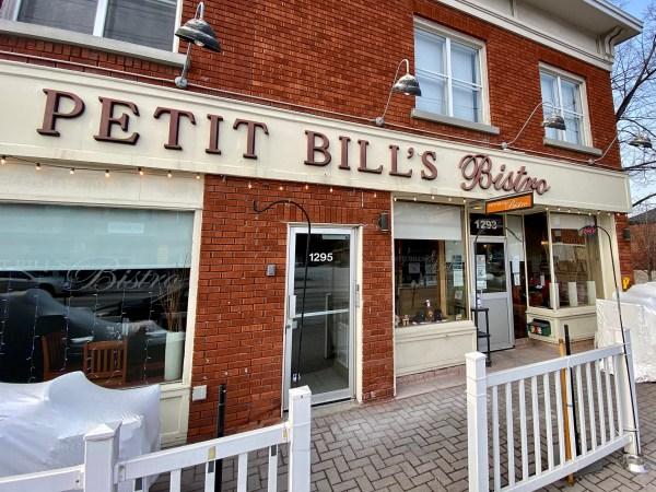 Petit Bills Bistro WWBIA DIR 20210147 1 768x576