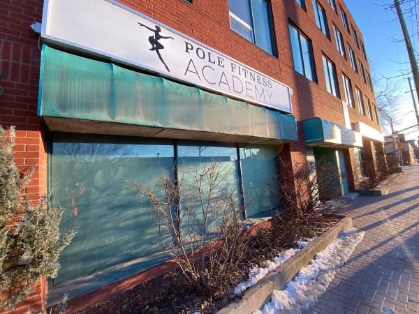 Pole Fitness Academy WWBIA DIR 20210376 768x576