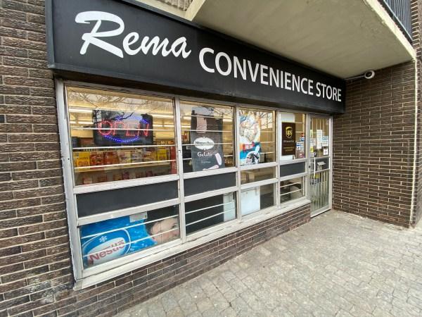 Rema Convenience Store WWBIA DIR 20210160 768x576
