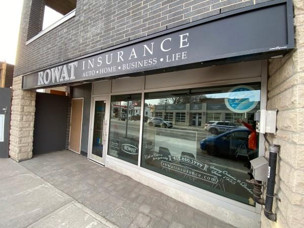 Rowat Insurance WWBIA DIR 20210083 768x576