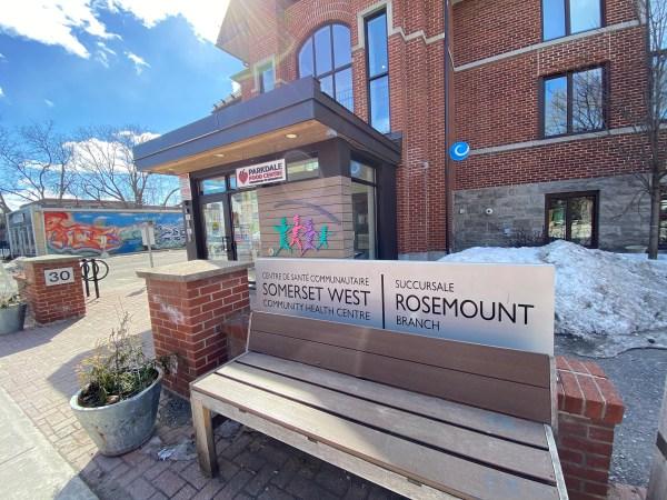 Somerset West Community Health Centre WWBIA DIR 20210318 768x576