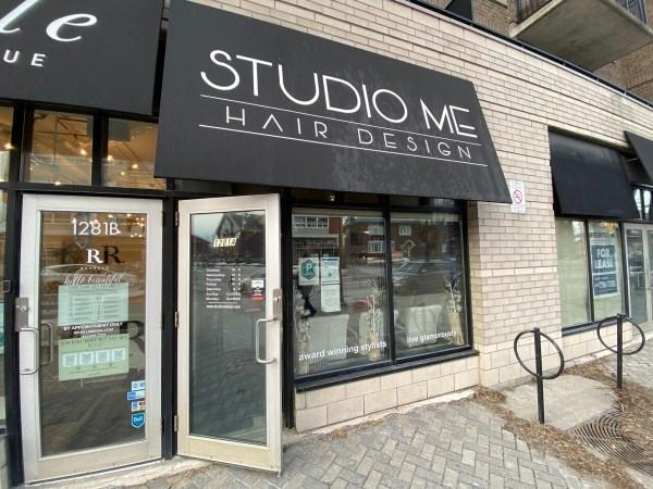 Studio Me Hair Design WWBIA DIR 20210153 768x576