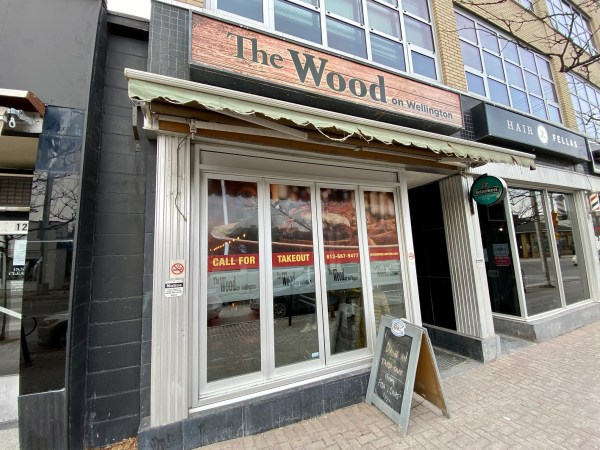 The Wood on Wellington WWBIA DIR 20210169 768x576