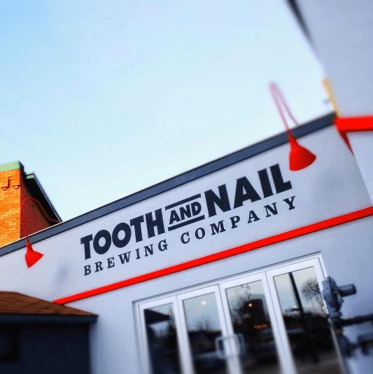 ToothNailII