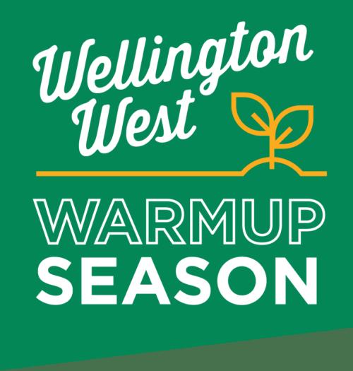WWBIA_WarmUp_Icon