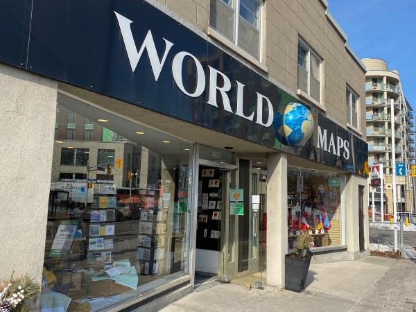 World of Maps 2 WWBIA DIR 20210066 768x576