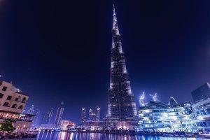 5 Reasons to Visit Dubai in Winter