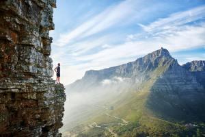 6 Forgotten Yet Best Adventurous Places For Gallivanters