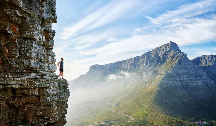 6 Forgotten Yet Best Adventurous Places For Gallivanters - Wellington World Travels | gallivanters activities | exciting activities #gallivanter #gallivanting #adventure