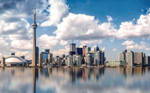 15 Best Things to Do In Canada