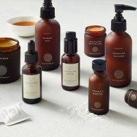 The Business of Wellness: How True Botanicals Partnered with Unilever and Olivia Wilde