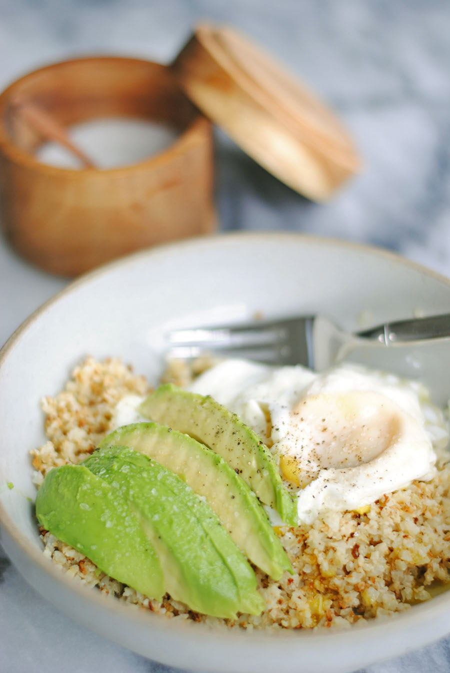 3 Warm Breakfasts to Boost Your Energy This Winter