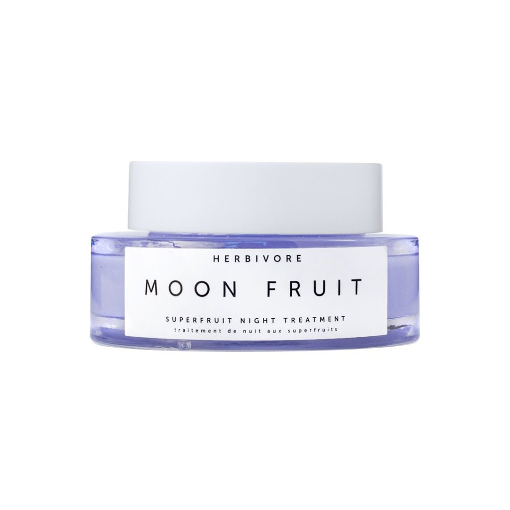 moon fruit night treatment herbivore botanicals