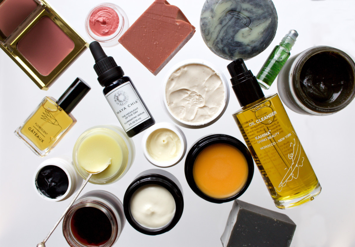 A Night For Green Beauty Returns to Its Online Roots After a Three-Year Hiatus