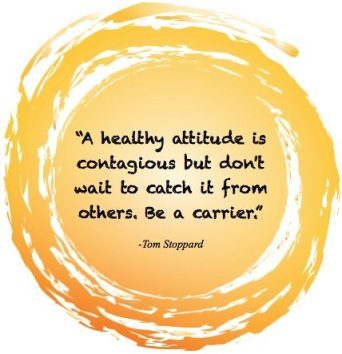 Inspiration_HealthyAttitude_021113