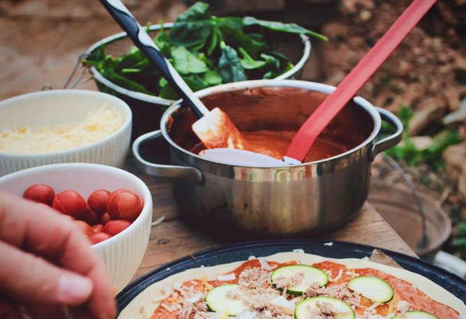tomato-sauce-for-pizza-Pancoast Pizza