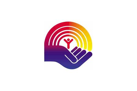 logo_united_way
