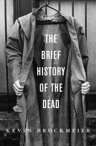 brief-history-of-the-dead