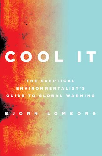 cool-it