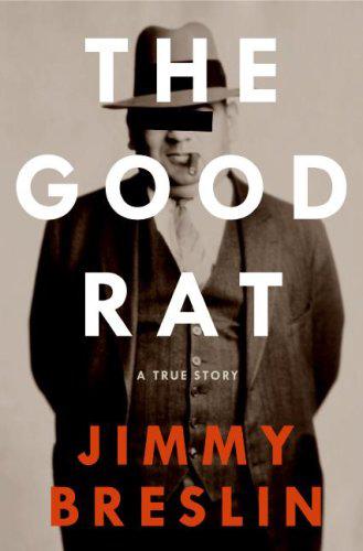 good-rat