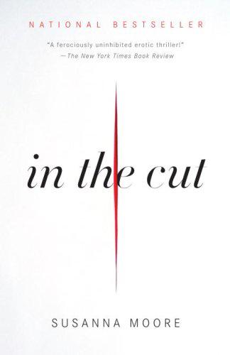 in-the-cut