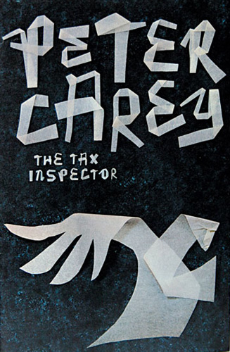 tax-inspector
