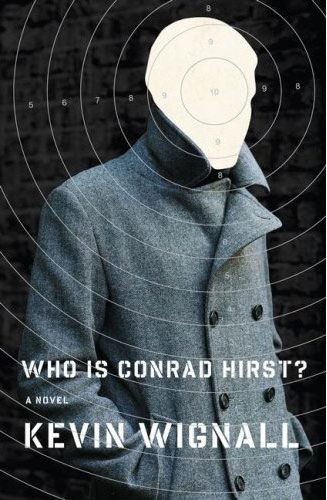 who-is-conrad-hirst