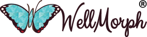 WellMorph Logo