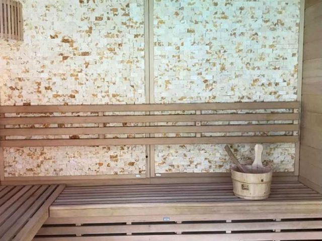 Termalna banja i kupalište, Lipot