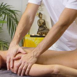 Wiener TOK-SEN MASSAGE Schmerz Linderung Mobilität Steigerung Schmerztherapie Massagen & Traditionelle Thai – Massageinstitut Wien Gesundheit und Wohlbefinden 250x250