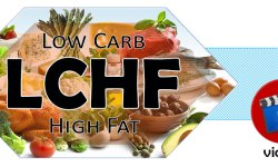 lchf video links
