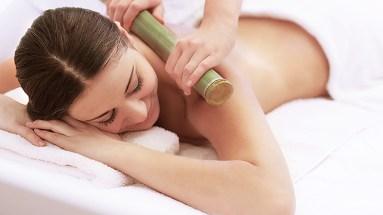 Massaggio Elementale