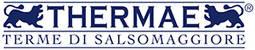 terme di salsomaggiore logo
