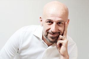 Davide Pirovano esperto in comunicazione