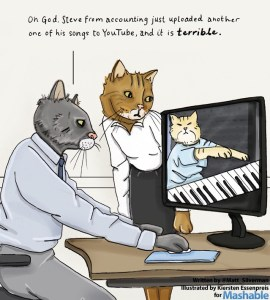 cat-office-internet-comic-640