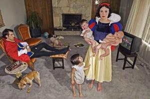 Fallen_Disney_Princesses-6