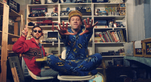 thrift-shop-macklemore-ryan-lewis-onesie