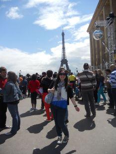 Paris226