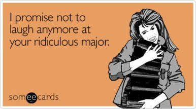 promise-not-laugh-anymore-college-ecard-someecards