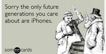 iphone-5-apple-generations-sympathy-ecards-someecards