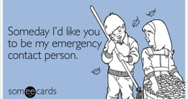 someday-valentines-day-ecard-someecards_thumb[3]