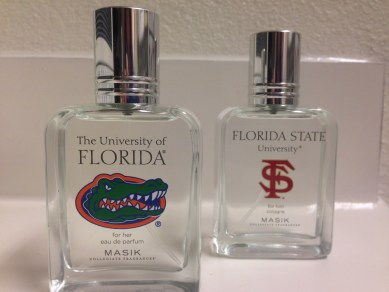 masik collegiate fragrances