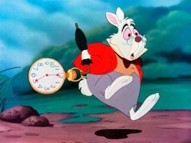 Alice-White-Rabbit_l