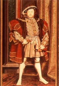henryred2