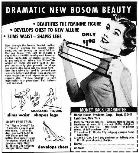 vintage-sexist-womens-ads-18