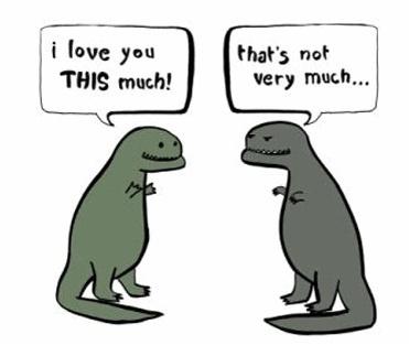 funny-dinosaur