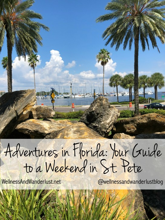 Your Guide to a Weekend in St. Pete.jpg